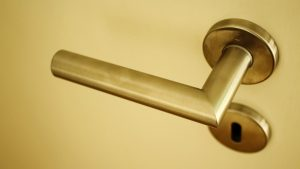 locksmiths Northampton