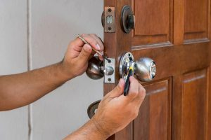 locksmiths Northampton