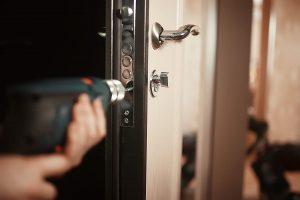 locksmiths Towcester
