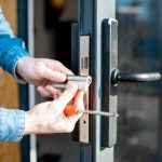 Locksmiths Wellingborough