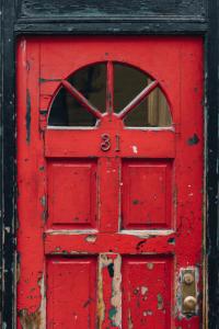 Locksmiths in Northampton
